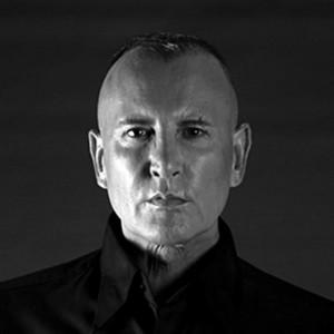 Thomas van der Linde profile picture