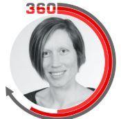 Katja Gersak    profile picture