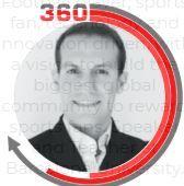 Matheus Provinciali Coelho    profile picture