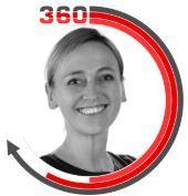 Katja Kek    profile picture