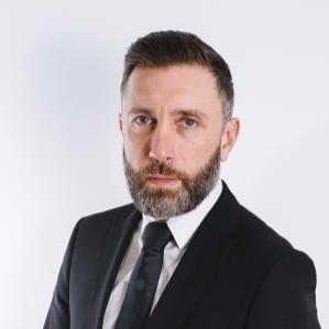 Primož Bohinc    profile picture