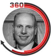 Richard Lofgren    profile picture
