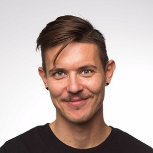 Grega Likar    profile picture