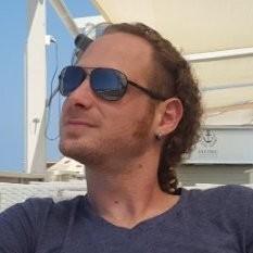 Elad Dolev    profile picture