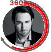Mario Fischetti    profile picture
