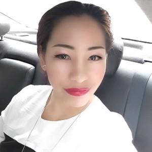Haven Arlene Au profile picture