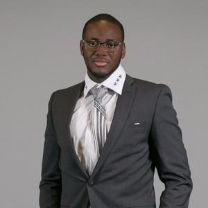 Moses Ilunga profile picture