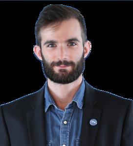 Roman Watorek profile picture