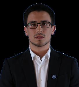 Julien Claret profile picture