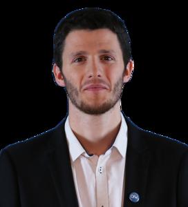 Hugo Meucci profile picture