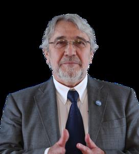 Jean-Pierre Guicheney profile picture