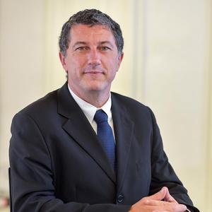 François Laffoucrière profile picture