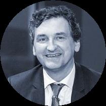 MARTIN TIANI profile picture