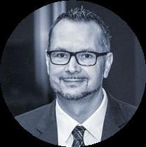 JÜRGEN PRICKEN profile picture