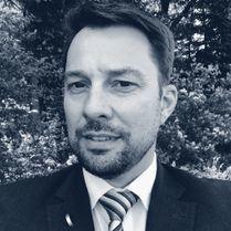 MARTIN RÜFENACHT profile picture