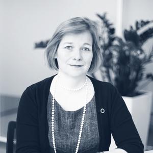 PETRA WILSON profile picture