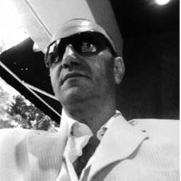 Octavio Padilla profile picture