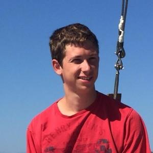 Marc Vincenti profile picture