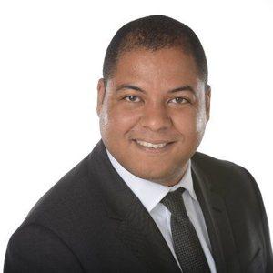 Steve Amani profile picture