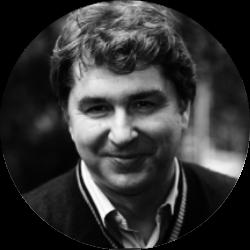 Dr. Zoran Milosevic profile picture