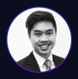 Jun Hao profile picture