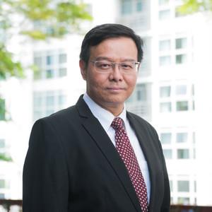 Chun Woei Chee profile picture