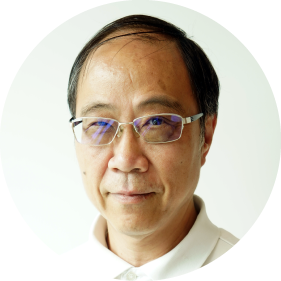 Peter Chan profile picture