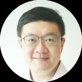 Tony Chan profile picture