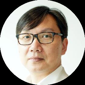 Patrick Hung profile picture