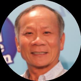 Leslie Yuen profile picture