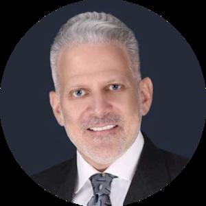 Jeffrey A. Rinde profile picture