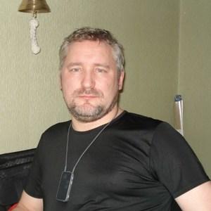 Yegor Veredin profile picture