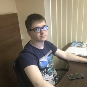 Stanislav Gorokh profile picture