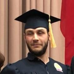 Arseny Shchimaev profile picture