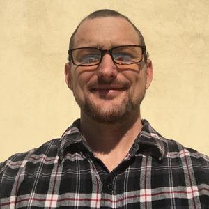 Jonathan Giles profile picture