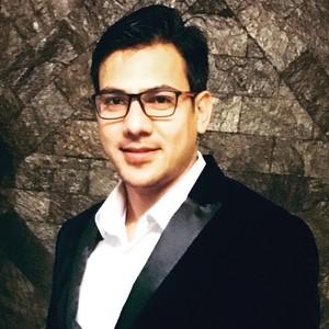 Obaid Siddiqui profile picture