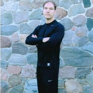Robert Cattral profile picture