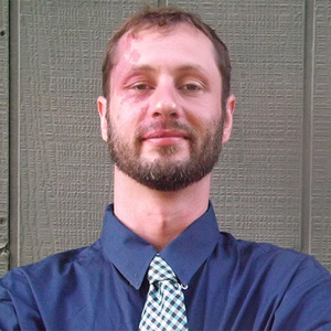 Robert Lawson profile picture