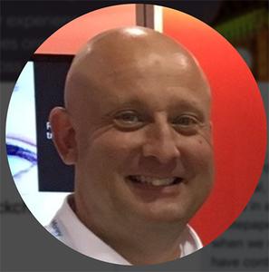 Chris Schold profile picture