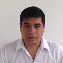 Mr. Farid Adel Farid profile picture