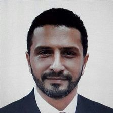 Mr. Abdelhamid Hussein profile picture