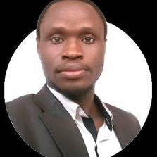 Mr. Emmanuel Ezurukam Adams profile picture