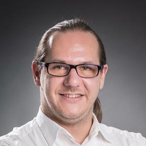 Laco Vencel profile picture