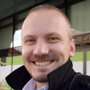 Alex Gorbunov profile picture