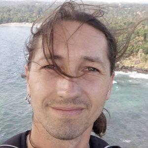 Andrey Sokolov profile picture