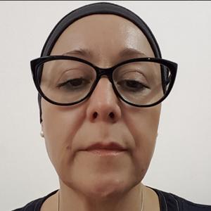 Helen Motorova profile picture