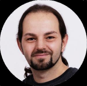 Roman Slavik profile picture
