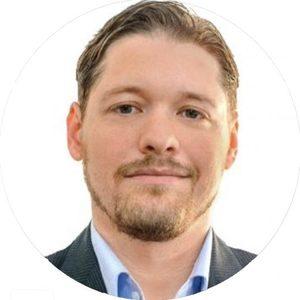 Nick Hebert profile picture