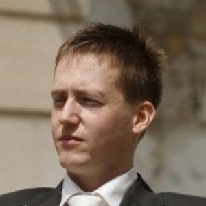 Martin Husak profile picture