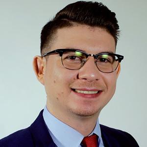 Mihail Tudoroiu profile picture